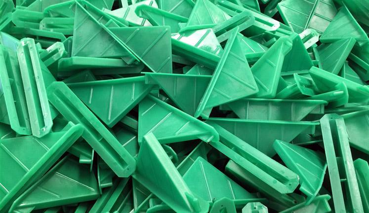 flatdowel-verde