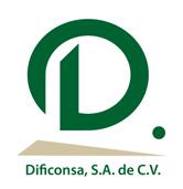 logo-evolucion-1