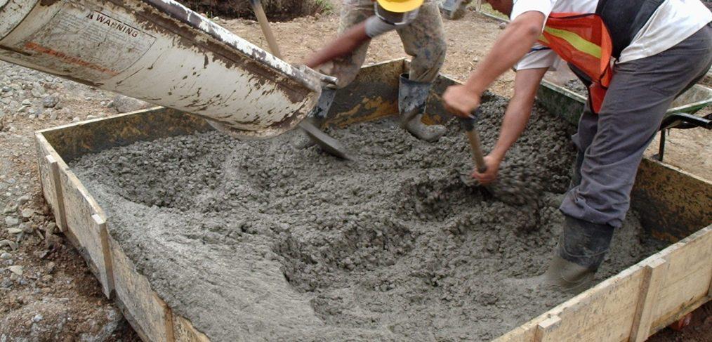 Crece precio de cementeras este 2017 - Precio del cemento ...
