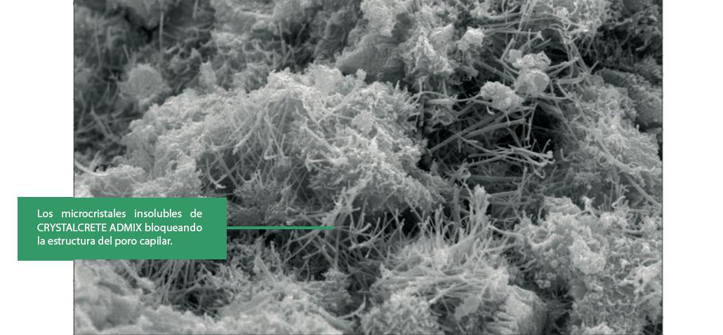admix-crystalcrete-impermeabilizante-por-cristalizacion