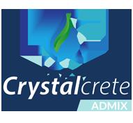 impermeabilizante por cristalización