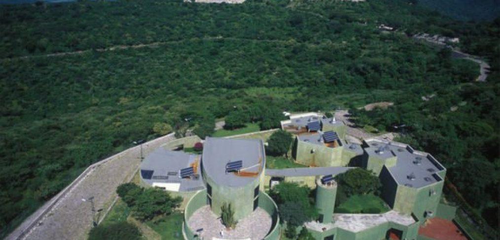En Xochicalco, cumple 25 años el primer museo ecológico del mundo