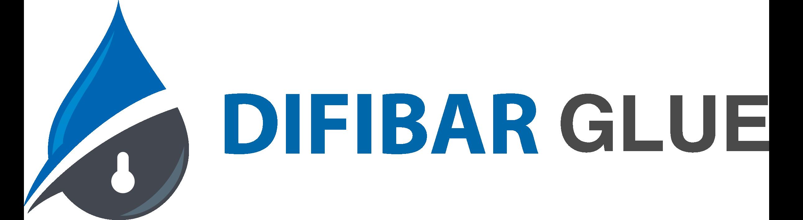 Logo-DIFIBAR GLUE