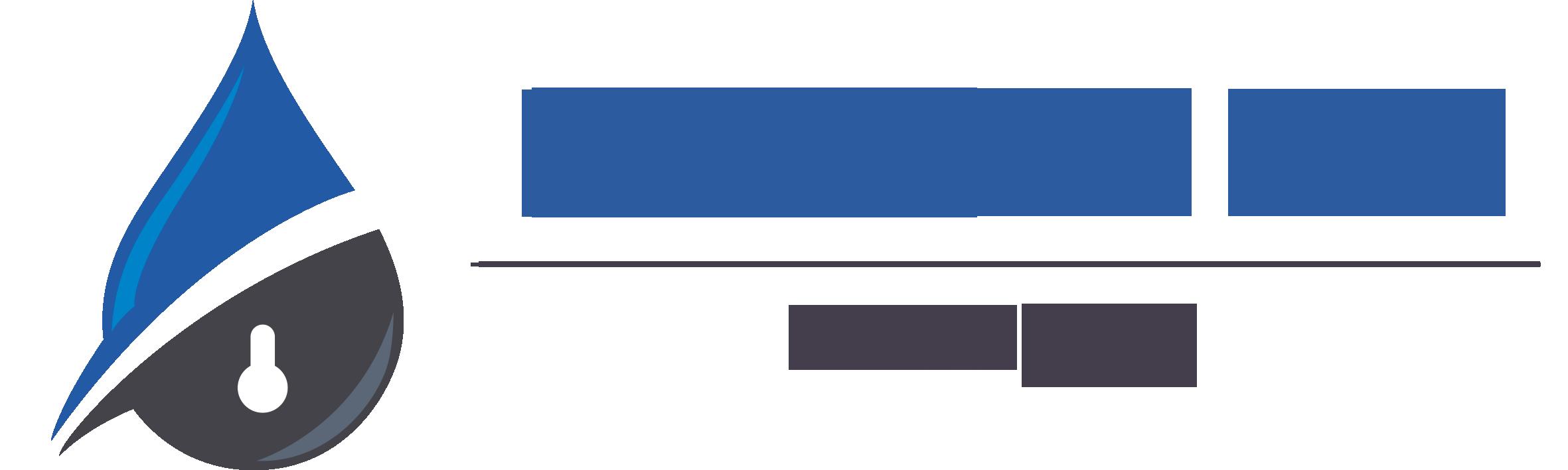 Logo-DIFIBAR-WS