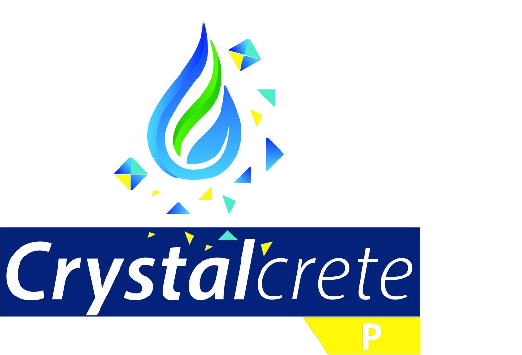 Impermeabilización por Cristalización